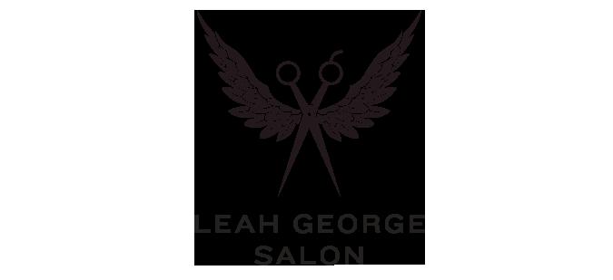Top Logo Design For Beauty Parlour Hair Salon Png Business